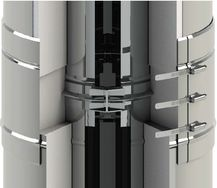 Dwfl Zc Grease Duct Jeremias 174 Exhaust Systems